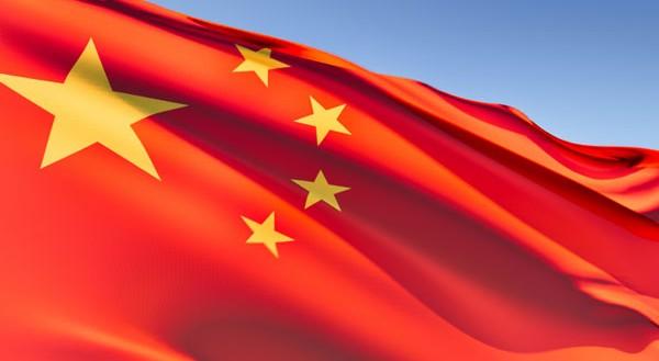 china-flag copia