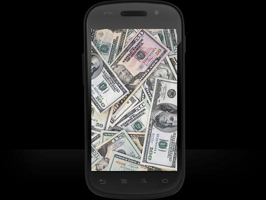 google dinero