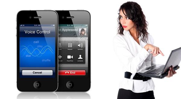 iOS_VoiceControl