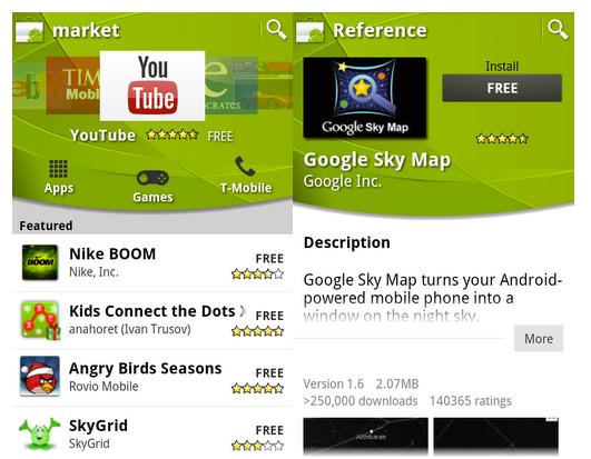 nuevo-android-market2