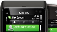 skype_symbian