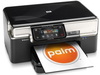 thumb_350_12-2-10_hp-palm-printer