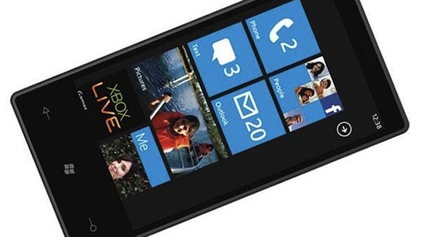 windows-phone-7-1