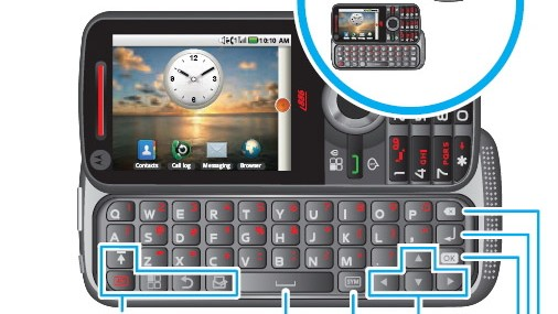 Android-Motorola-i886-iDEN-push-to-talk-2 copia
