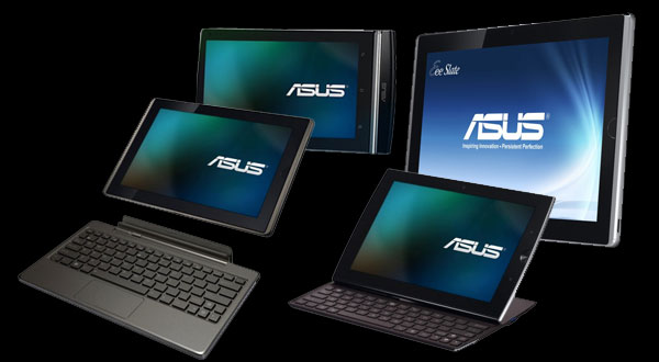 Asus-Tablets-2011