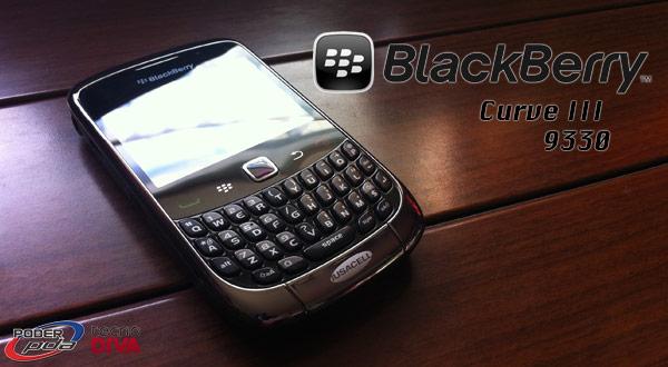 BlackBerry-Curve-9330_MAIN