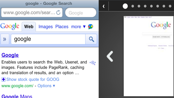 preview-googleinstant