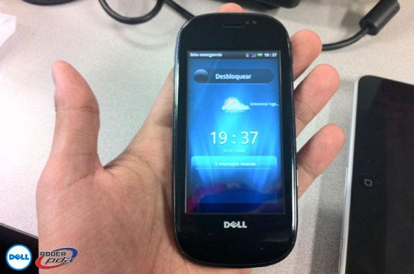 Dell-Mini-3iX-_2