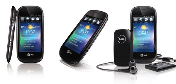 Dell-Mini-3iX