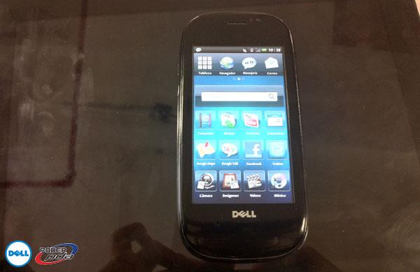 Dell-Mini-3iX_3