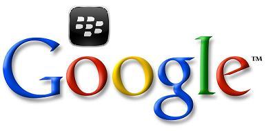 Google-y-BB