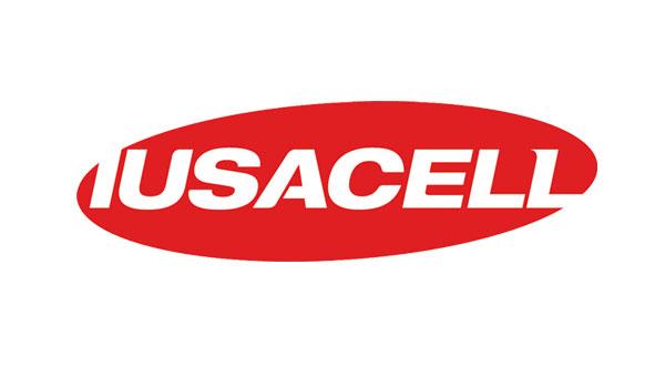 Iusacell_Logo-600x330