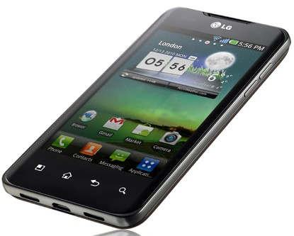 LG-LAUNCHES-WORLD-FIRST-AND-FASTEST-DUAL-CORE-SMARTPHONE500