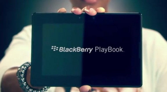 PlayBook1