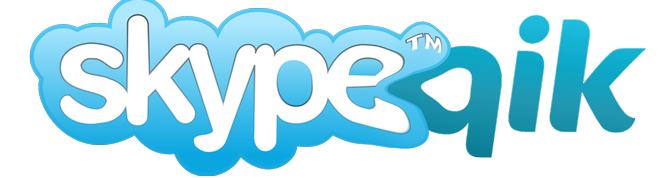Skype-Qik1