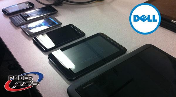 Tablets-y-Smartphones-Dell-2011