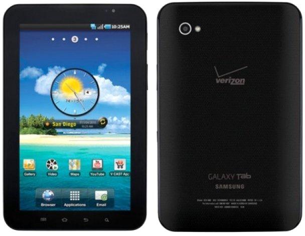Verizons_Samsung_Galaxy_Tab_coming_on_11_November