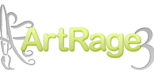 artrage3