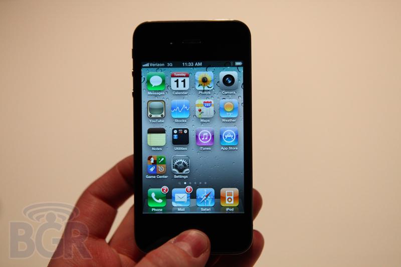 cdma-iphone-6