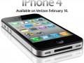 iPhone-4-Verizon
