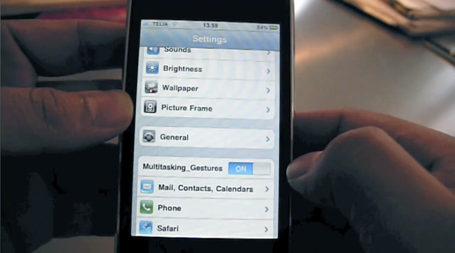 iPhone-multitasking-gestures
