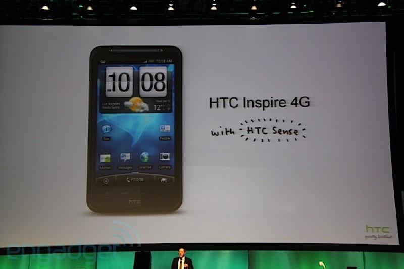 inspire4gces201102