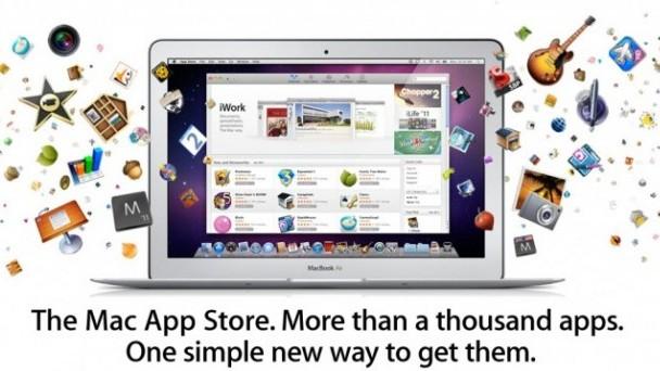 macappstore-e1294323801170 copia