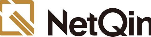 netquin-logo