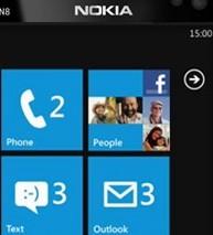 nokia-n8-windows-phone