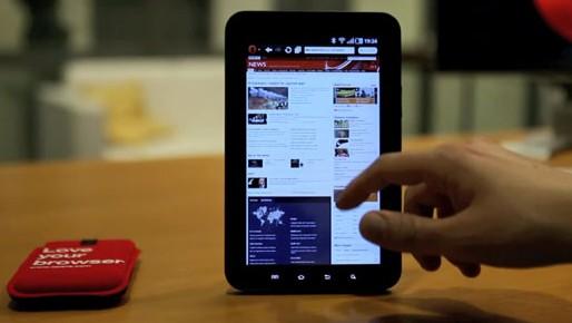opera_tablet