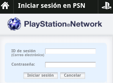 playstation-android-7
