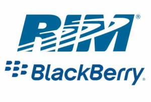 rim-blackberry-logo071-300x202