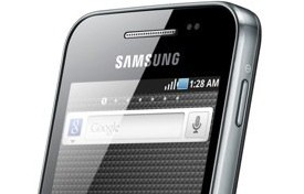 samsung-galaxy-ace_-2