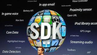 sdk_iphone30