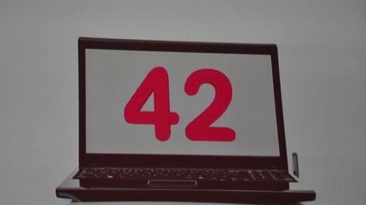 t-mobile-ces-2011-0557