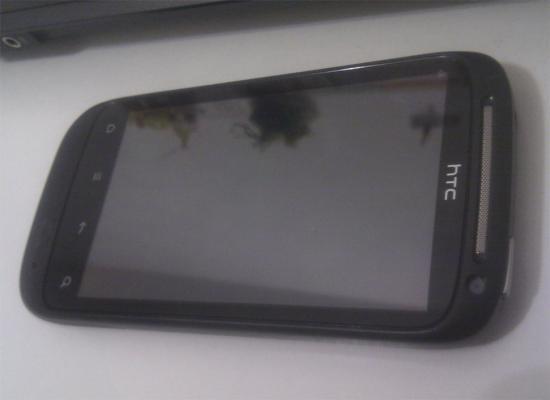 thumb_550_htc-leaked-phone