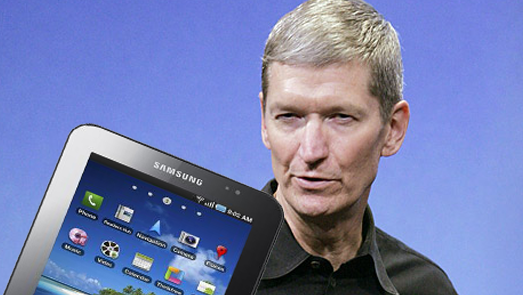 tim_cook android