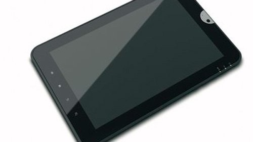toshiba_tablet_new copia