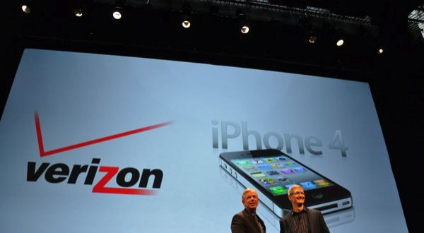 verizon-iphone-0993