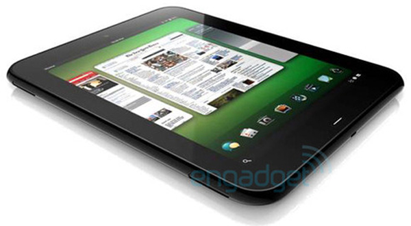 webos-tablet-render2