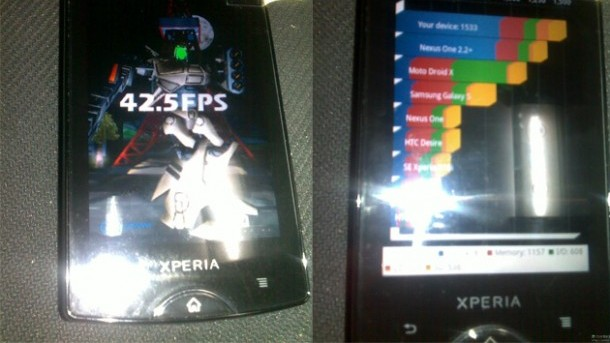 x10 Xperia Mini 2 copia