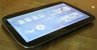 20110218-lenovo-android-tablet_thumb