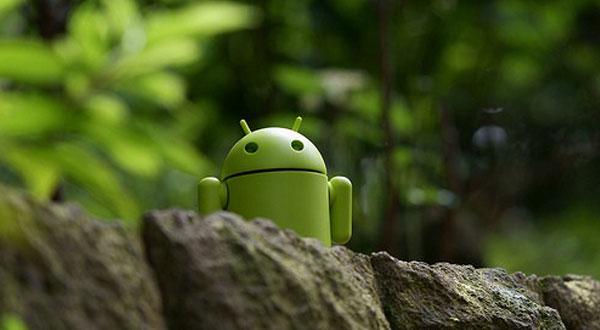 Activaciones-Android-MAIN