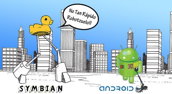 Android-vs-Symbian