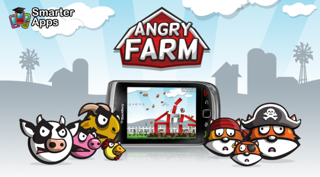BlackBerry-AngryFarm-660x366