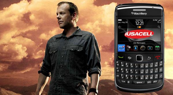 BlackBerry-Bold-9780-Bauer