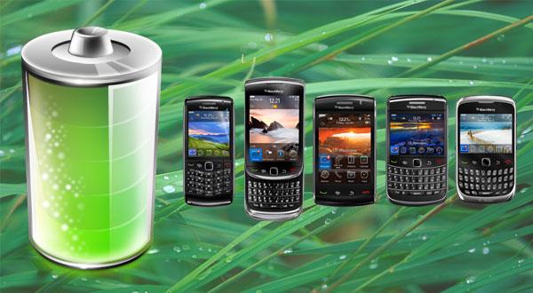 BlackBerry-Mejora-Bateria