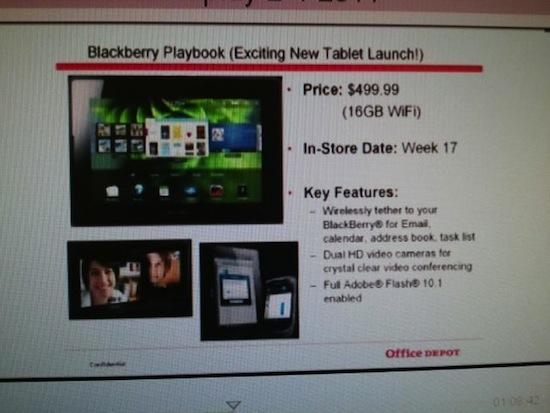 BlackBerry-PlayBook-Office-Depot110209220320