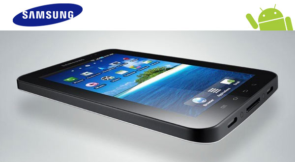 Galaxy-Tab-MAIN-VIDEOREVIEW