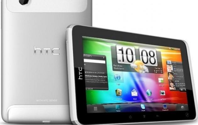 HTC-Flyer-Press-Image-001-e1297762763955